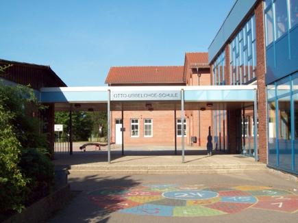 Otto-Ubbelohde-Schule