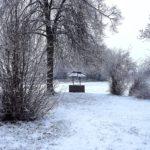 1501_schule-im-winter_1
