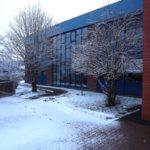 1501_schule-im-winter_20