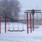 1501_schule-im-winter_26