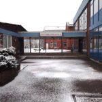 1501_schule-im-winter_39
