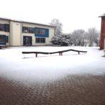 1501_schule-im-winter_41
