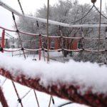 1501_schule-im-winter_46