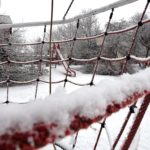 1501_schule-im-winter_49