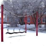 1501_schule-im-winter_51