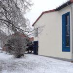 1501_schule-im-winter_56