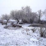 1501_schule-im-winter_57