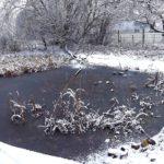 1501_schule-im-winter_63