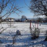 1601_ous_im-winter_17